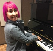 Piano & Voice Lessons Redonod Beach