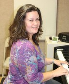Piano Lessons Redondo Beach